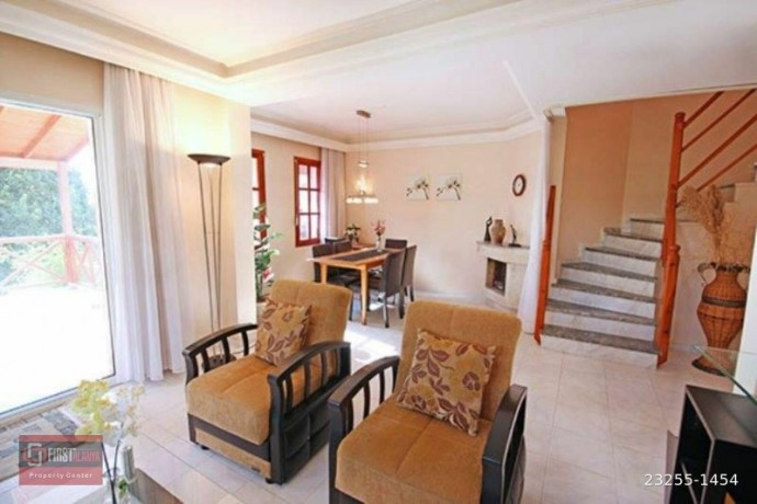 unique-opportunity-to-own-a-villa-at-a-reasonable-price-alanya-big-15
