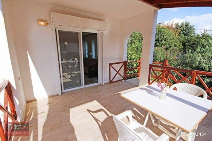 unique-opportunity-to-own-a-villa-at-a-reasonable-price-alanya-big-3