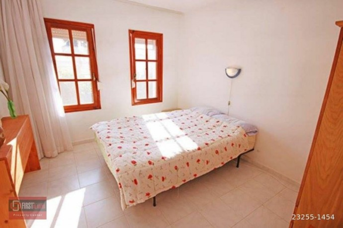 unique-opportunity-to-own-a-villa-at-a-reasonable-price-alanya-big-16
