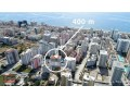 residence-21-apartment-for-sale-in-alanya-mahmutlar-small-1
