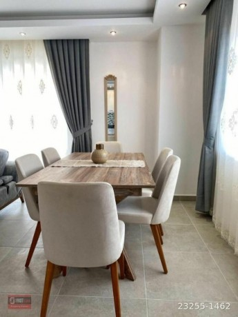 residence-21-apartment-for-sale-in-alanya-mahmutlar-big-17
