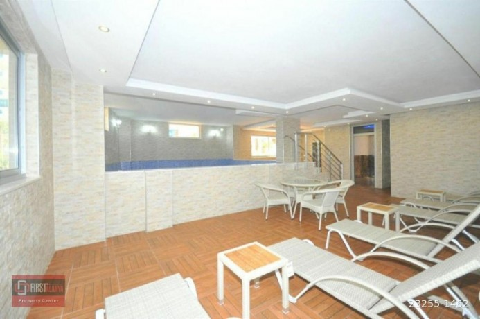 residence-21-apartment-for-sale-in-alanya-mahmutlar-big-18
