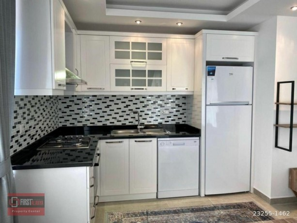 residence-21-apartment-for-sale-in-alanya-mahmutlar-big-15