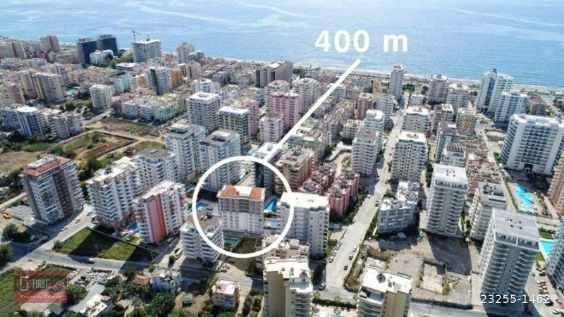 residence-21-apartment-for-sale-in-alanya-mahmutlar-big-1
