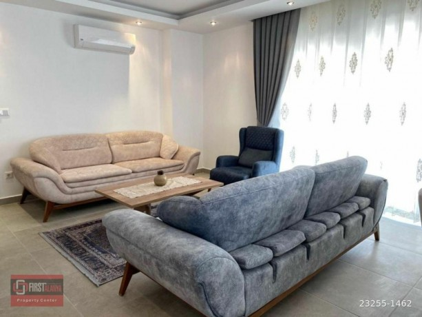 residence-21-apartment-for-sale-in-alanya-mahmutlar-big-7