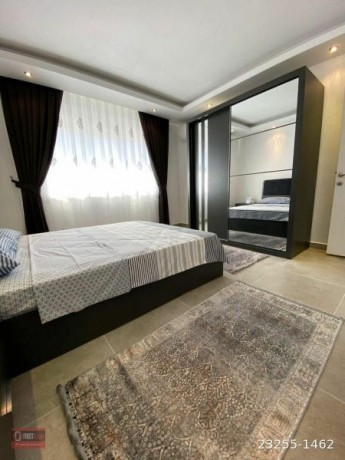 residence-21-apartment-for-sale-in-alanya-mahmutlar-big-11