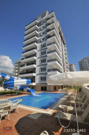 residence-21-apartment-for-sale-in-alanya-mahmutlar-big-0