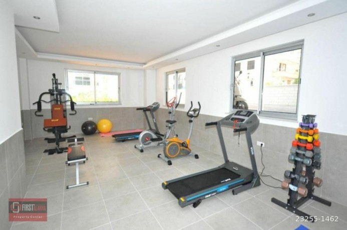 residence-21-apartment-for-sale-in-alanya-mahmutlar-big-3