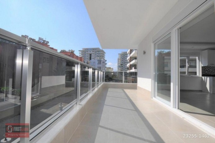 residence-21-apartment-for-sale-in-alanya-mahmutlar-big-19