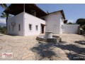 villa-for-sale-with-garden-in-700m2-plot-in-alanya-oba-small-1