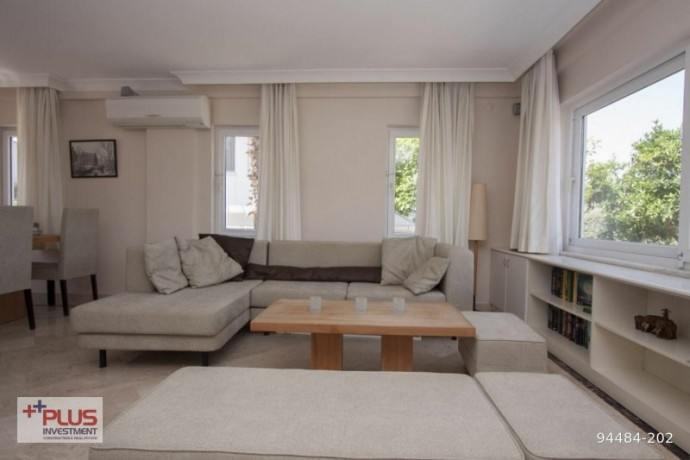 villa-for-sale-with-garden-in-700m2-plot-in-alanya-oba-big-4