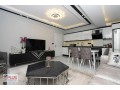 luxury-21-apartment-with-furniture-very-close-to-the-sea-in-alanya-center-small-3
