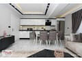 luxury-21-apartment-with-furniture-very-close-to-the-sea-in-alanya-center-small-5