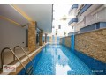 luxury-21-apartment-with-furniture-very-close-to-the-sea-in-alanya-center-small-2