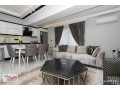 luxury-21-apartment-with-furniture-very-close-to-the-sea-in-alanya-center-small-6