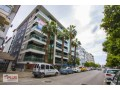 luxury-21-apartment-with-furniture-very-close-to-the-sea-in-alanya-center-small-1
