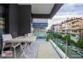 luxury-21-apartment-with-furniture-very-close-to-the-sea-in-alanya-center-small-8