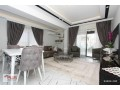 luxury-21-apartment-with-furniture-very-close-to-the-sea-in-alanya-center-small-4