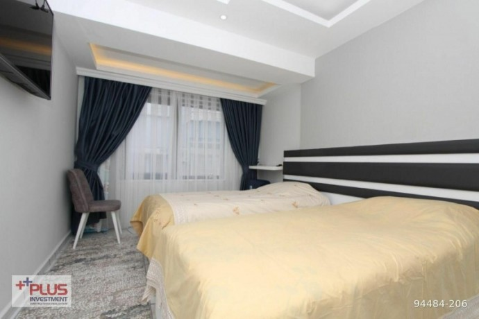 luxury-21-apartment-with-furniture-very-close-to-the-sea-in-alanya-center-big-15
