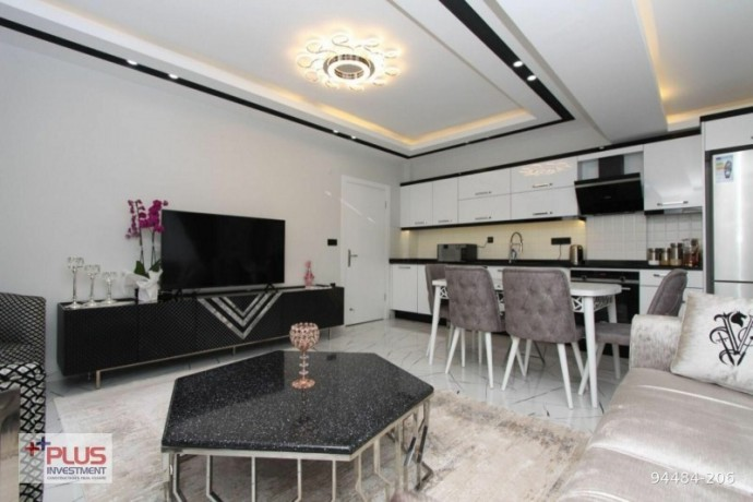 luxury-21-apartment-with-furniture-very-close-to-the-sea-in-alanya-center-big-3