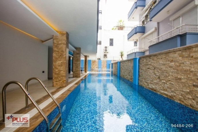luxury-21-apartment-with-furniture-very-close-to-the-sea-in-alanya-center-big-2