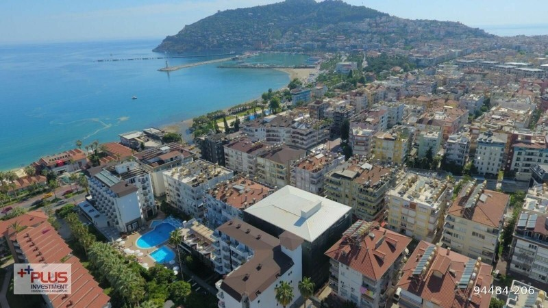 luxury-21-apartment-with-furniture-very-close-to-the-sea-in-alanya-center-big-0