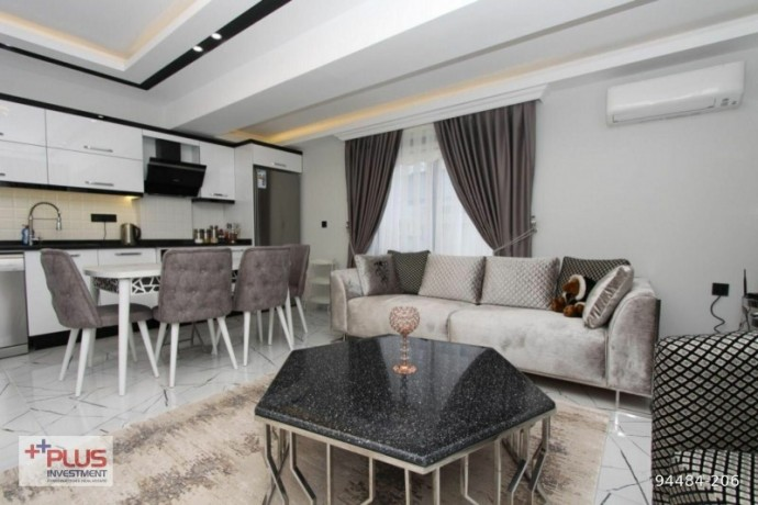 luxury-21-apartment-with-furniture-very-close-to-the-sea-in-alanya-center-big-6