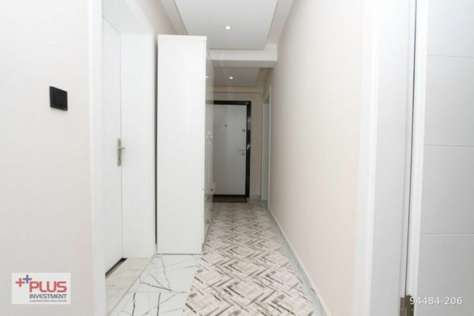 luxury-21-apartment-with-furniture-very-close-to-the-sea-in-alanya-center-big-9