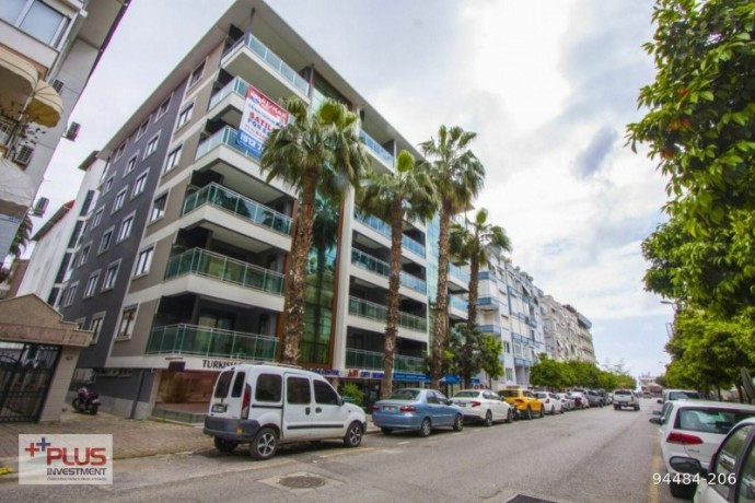 luxury-21-apartment-with-furniture-very-close-to-the-sea-in-alanya-center-big-1