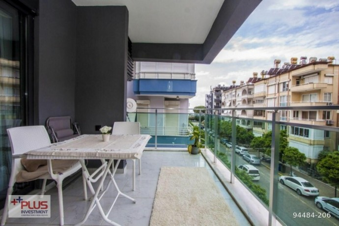 luxury-21-apartment-with-furniture-very-close-to-the-sea-in-alanya-center-big-8