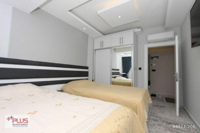 luxury-21-apartment-with-furniture-very-close-to-the-sea-in-alanya-center-big-16