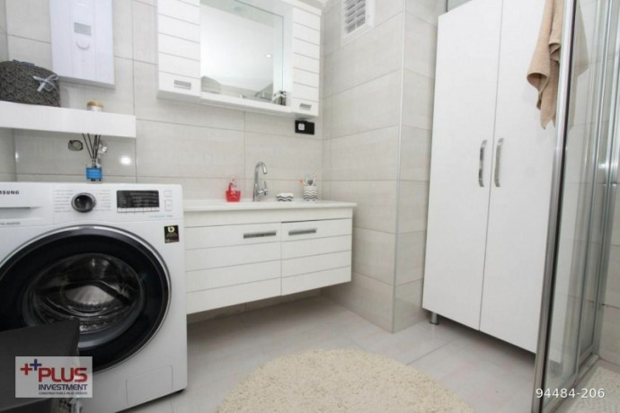 luxury-21-apartment-with-furniture-very-close-to-the-sea-in-alanya-center-big-11