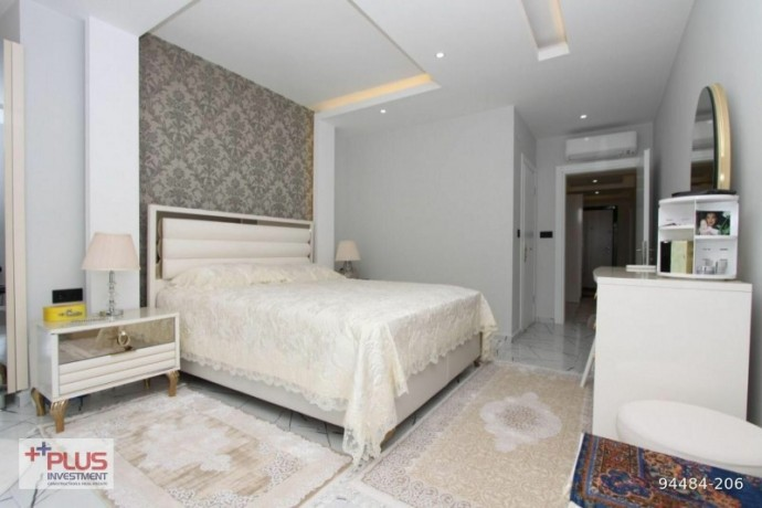 luxury-21-apartment-with-furniture-very-close-to-the-sea-in-alanya-center-big-13