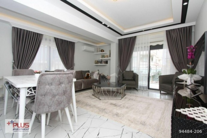 luxury-21-apartment-with-furniture-very-close-to-the-sea-in-alanya-center-big-4