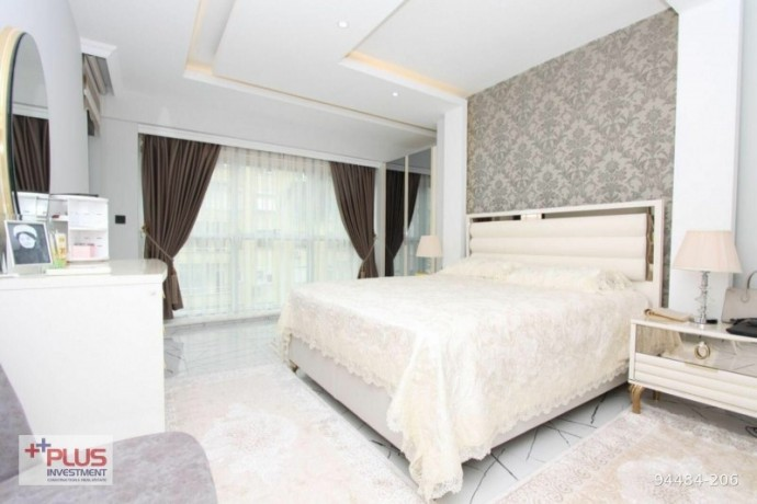 luxury-21-apartment-with-furniture-very-close-to-the-sea-in-alanya-center-big-12
