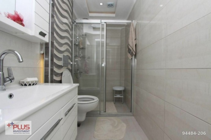 luxury-21-apartment-with-furniture-very-close-to-the-sea-in-alanya-center-big-14