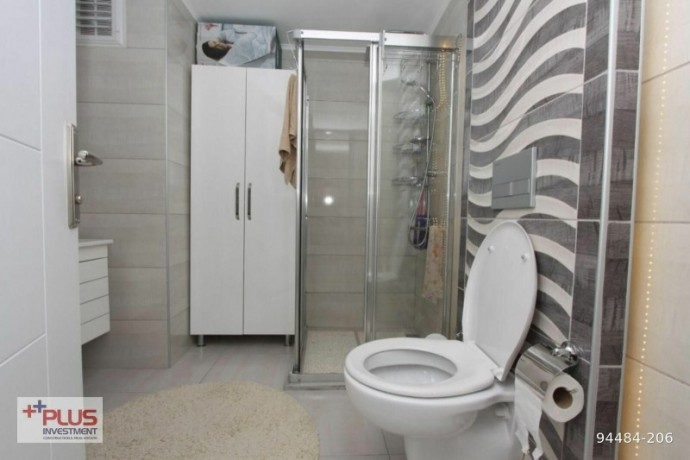 luxury-21-apartment-with-furniture-very-close-to-the-sea-in-alanya-center-big-10