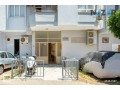 apartment-for-sale-in-alanya-gullerpinari-small-2