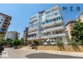 apartment-for-sale-in-alanya-gullerpinari-small-18