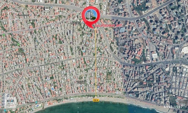 apartment-for-sale-in-alanya-gullerpinari-big-19