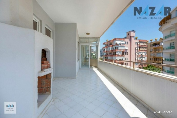 apartment-for-sale-in-alanya-gullerpinari-big-13