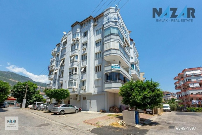 apartment-for-sale-in-alanya-gullerpinari-big-1