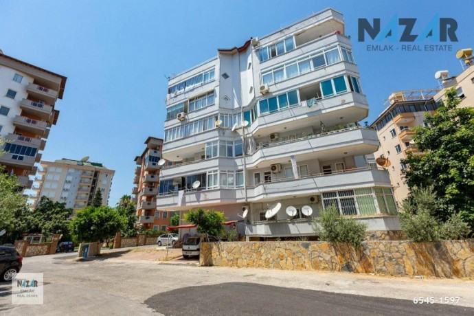 apartment-for-sale-in-alanya-gullerpinari-big-18