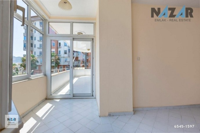 apartment-for-sale-in-alanya-gullerpinari-big-10