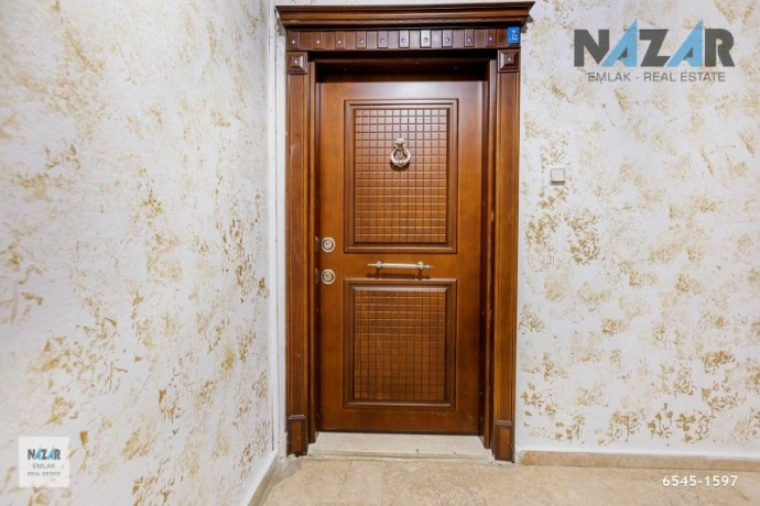 apartment-for-sale-in-alanya-gullerpinari-big-5