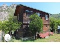 bungalow-wooden-house-for-rent-in-cirali-beach-small-9