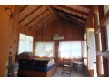 bungalow-wooden-house-for-rent-in-cirali-beach-small-5