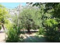 bungalow-wooden-house-for-rent-in-cirali-beach-small-8