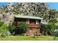 bungalow-wooden-house-for-rent-in-cirali-beach-small-1