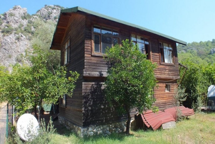 bungalow-wooden-house-for-rent-in-cirali-beach-big-9